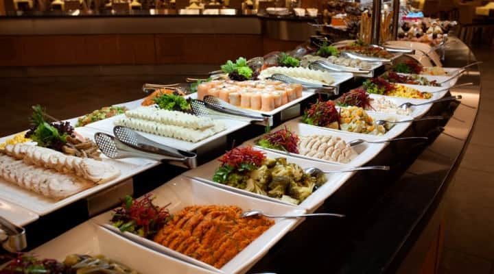 The-Best-Buffets-in-Las-Vegas-GRB00002-720x400c