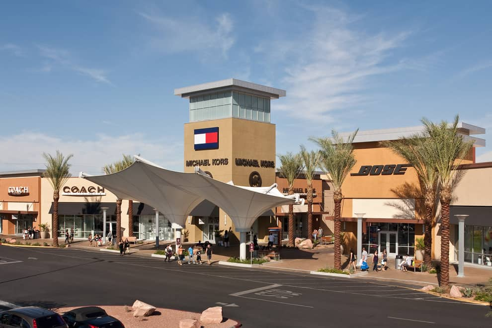 Las-Vegas-Premium-Outlets---South-2_54_990x660_201404241022