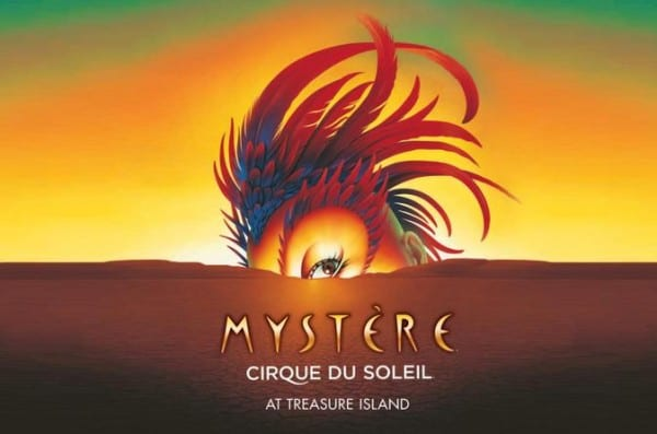 myst-re-by-cirque-du-soleil-at-treasure-island-hotel-and-casino-in-las-vegas-157790