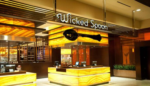 cosmopolita-hotel-casino-las-vegas-wicked-spoon-buffet-02