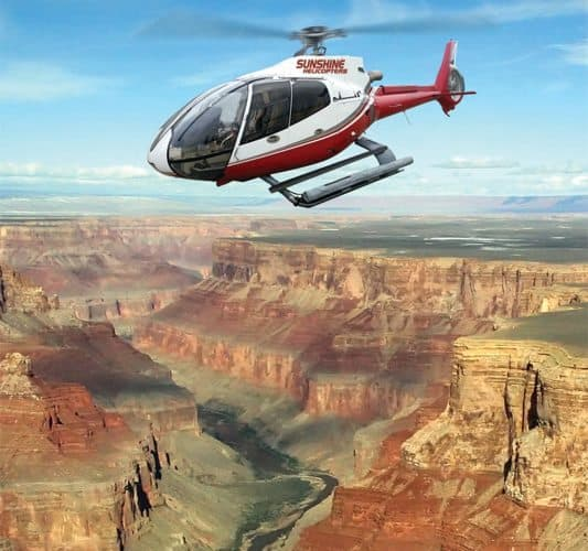 grand-canyon-helicopter-tours