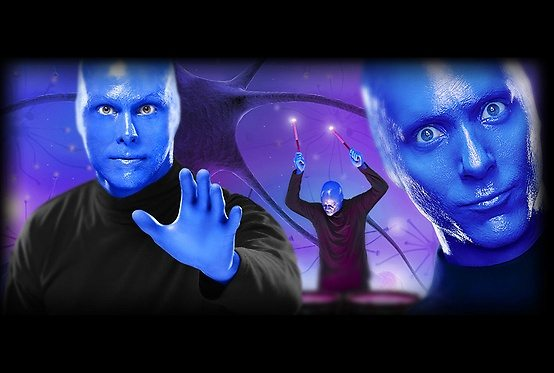 lg_blue-man-group-large