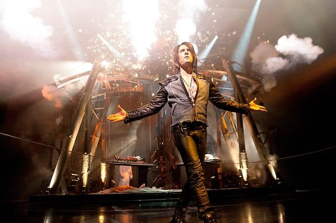 lg_criss-angel-believe-new-9