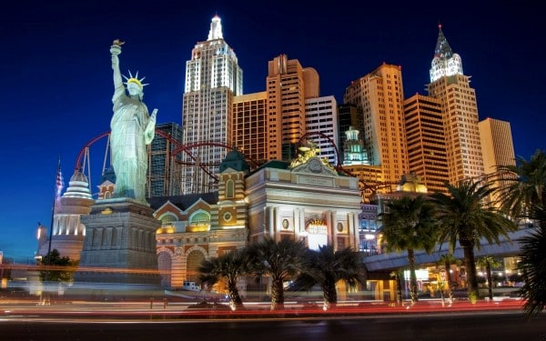new_york_new_york_hotel_casino-wide