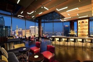 las-vegas-restaurant-mandarin-bar-city-views-12