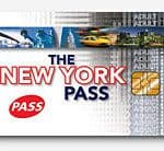 紐約Go card city和New York pass比較及使用方法