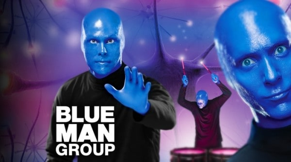 Blue-man-group-show-las-vegas