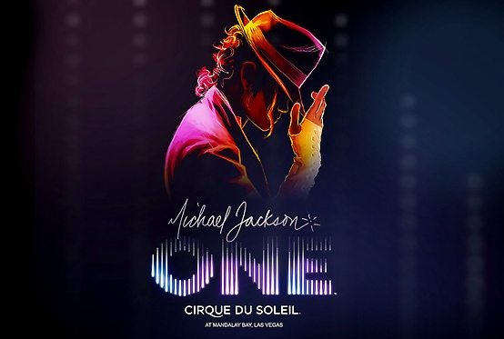 Lg_mj-one-large