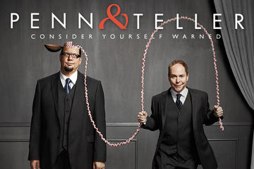 penn-and-teller-at-the-rio-suite-hotel-and-casino-in-las-vegas-118237