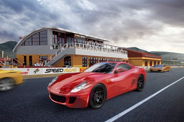 tz77-speedvegas-redcar-on-track-rendering