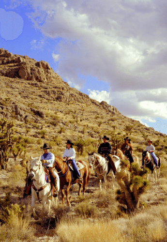wild-west-horseback-adventures-5
